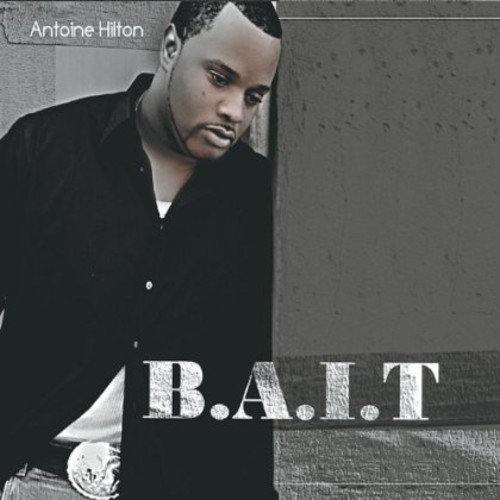 B.A.I.T