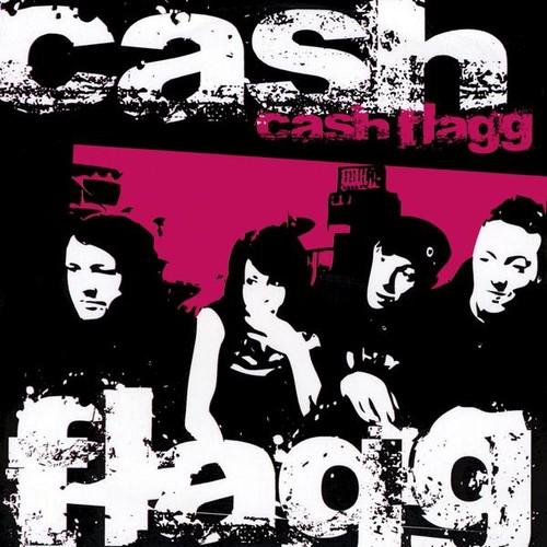 Cash Flagg