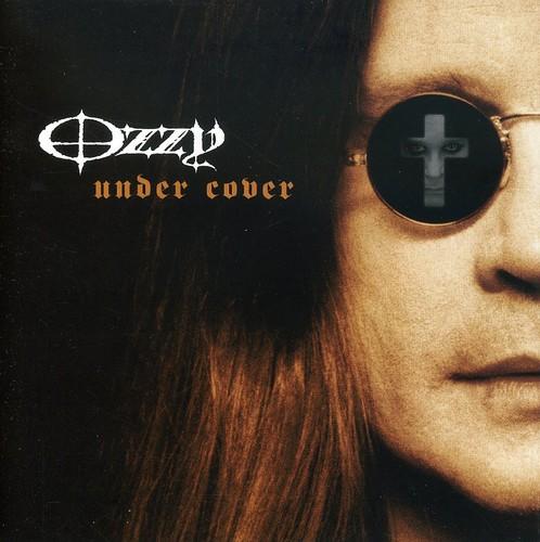 Ozzy Osbourne-Under Cover