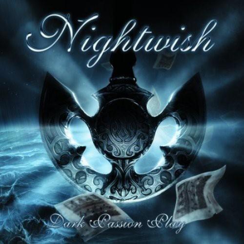 Nightwish - Dark Passion Play [Import]