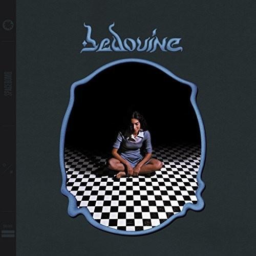 Bedouine - Bedouine [LP]