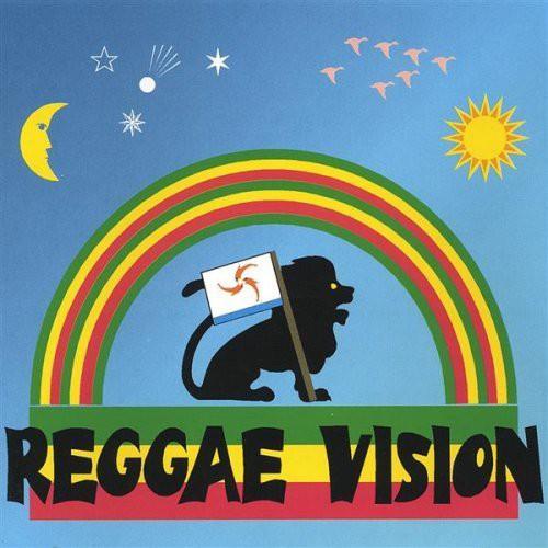 Reggae Believer
