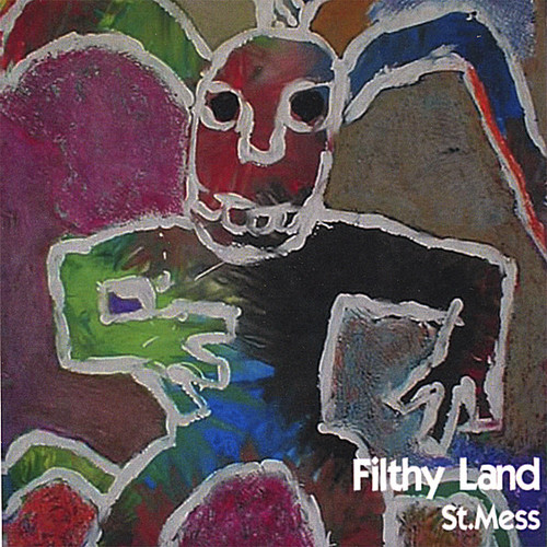 Filthy Land