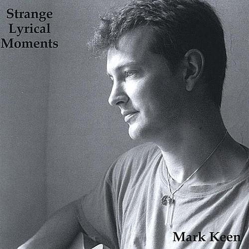 Strange Lyrical Moments