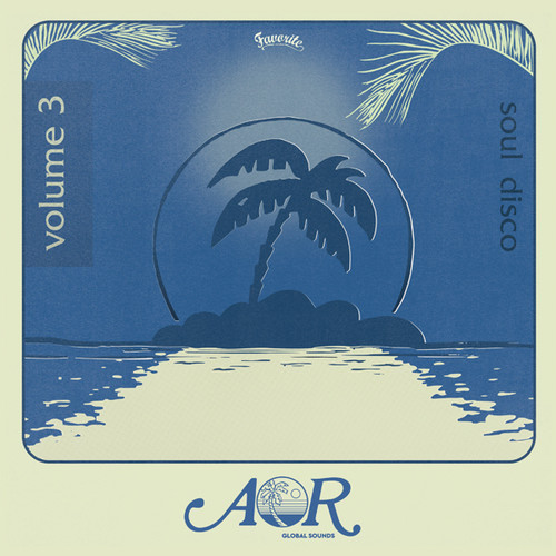 Aor Global Sounds 1976-1985 Vol 3
