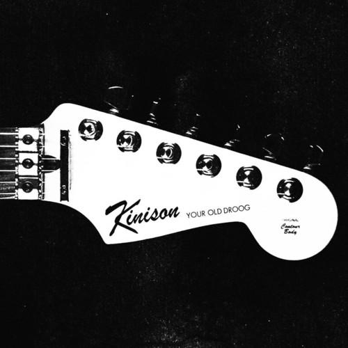 Kinison