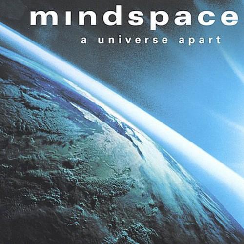 Universe Apart