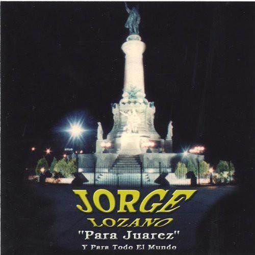Para Juarez