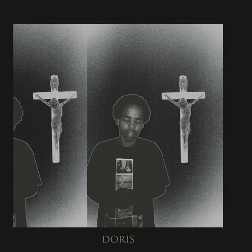 Earl Sweatshirt - Doris [Vinyl]