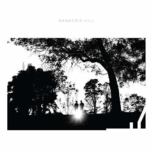 El Ten Eleven - Banker's Hill [Download Included]