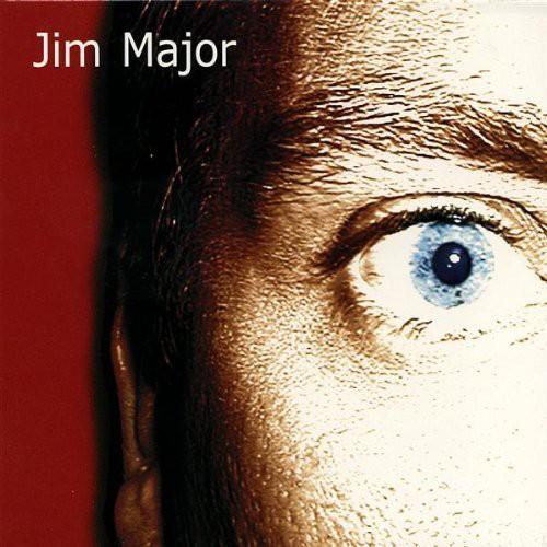 One Blue Eye