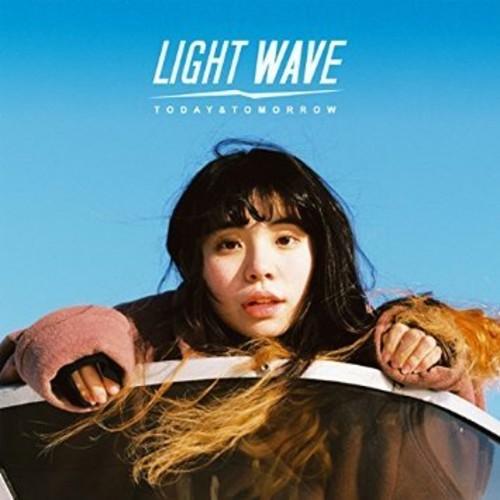 Light Wave: Today & Tomorrow