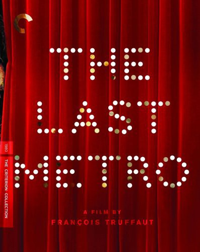The Last Metro (Criterion Collection)