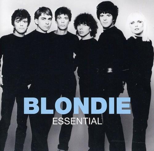 Blondie - Essential [Import]