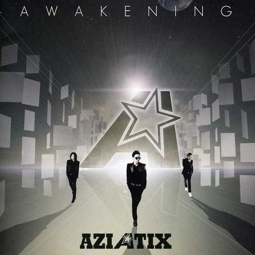 Awakening [Import]