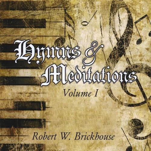 Hymns & Meditations 1