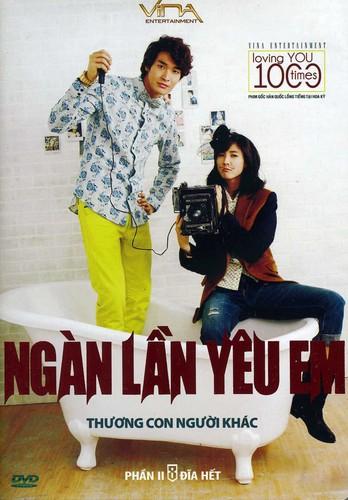 Ngan Lan Yeu Em 2