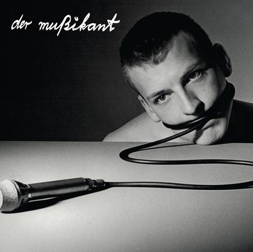 Musikantenmusik 1980-1984