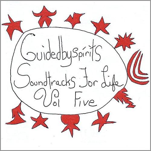 Soundtracks for Life 5