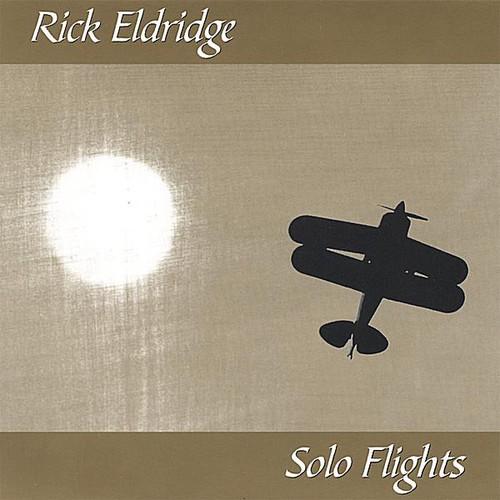 Solo Flights