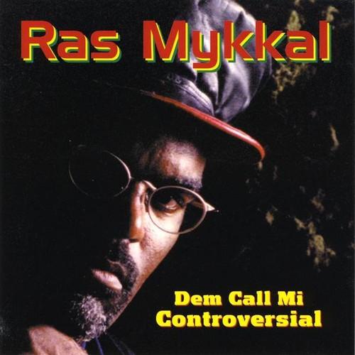 Dem Call Mi Controversial