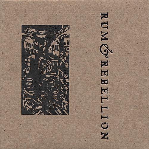 Rum & Rebellion