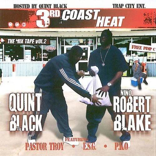 3rd Coast Heat 2