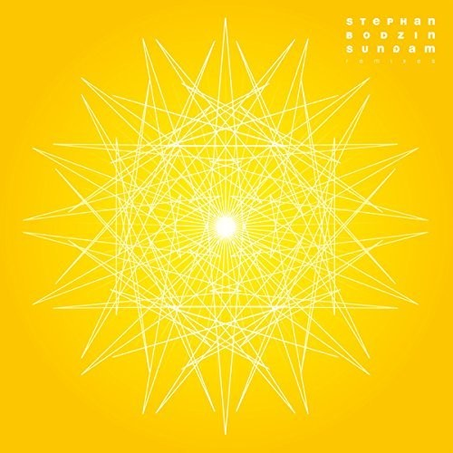 Sungam Remixes