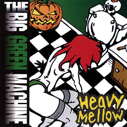 Heavy Mellow
