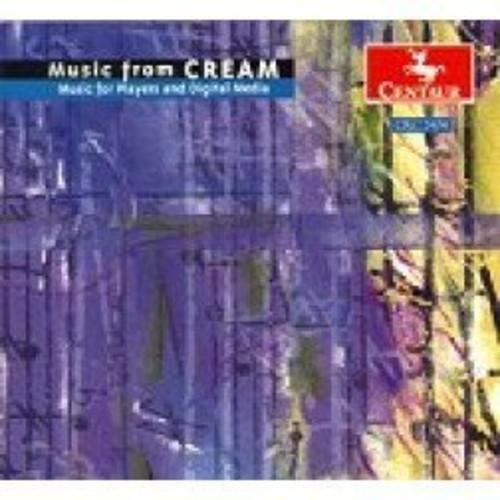 CDCM Computer Music Series 26 /  Various