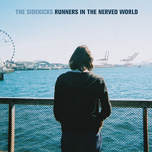 Runners in the Nerved World