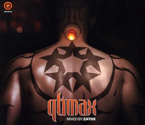 Qlimax 2011 [Import]