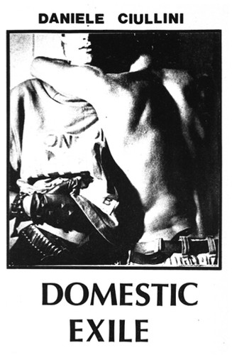 Domestic Exile Collected Works 82-86