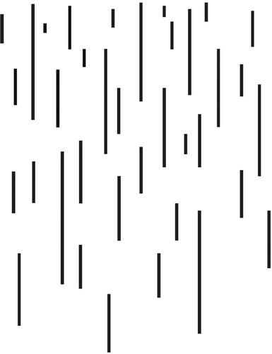 GoGo Penguin - V2.0 (Deluxe Edition)