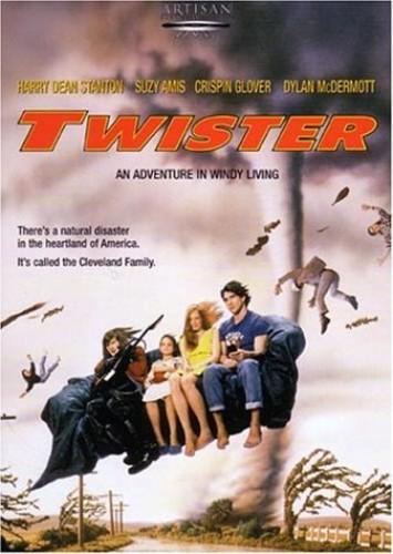 Twister (1990)