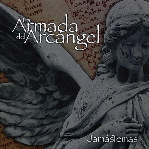 La Armada Del Arcangel