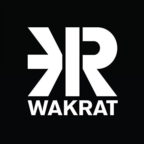 Wakrat [Explicit Content]