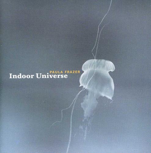 Indoor Universe