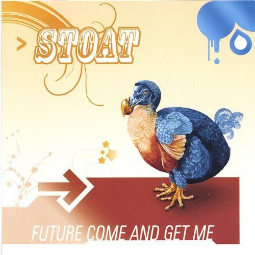 Future Come & Get Me