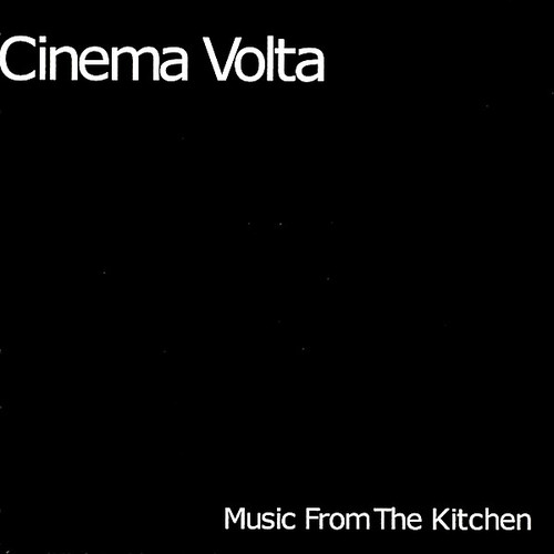 Music from the Kitchen