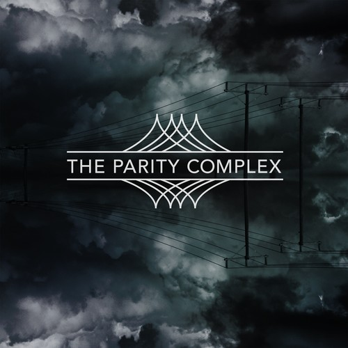 The Parity Complex - Parity Complex