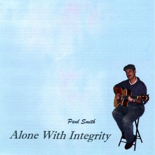 Alone with Integrity