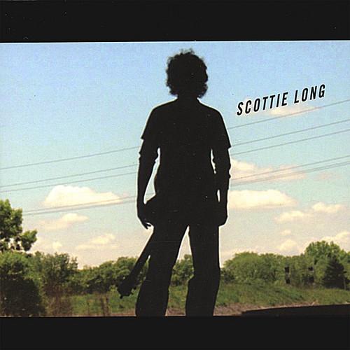 Scottie Long