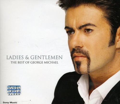 Ladies & Gentleman: Best of (Alt Tracks) [Import]