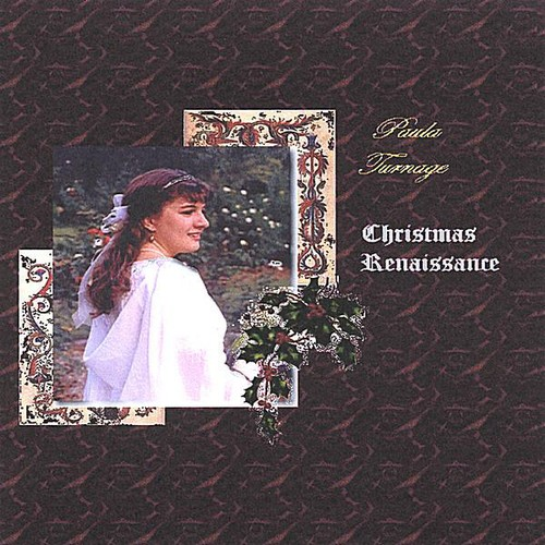 Christmas Renaissance