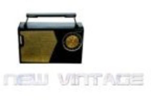 New Vintage [Import]