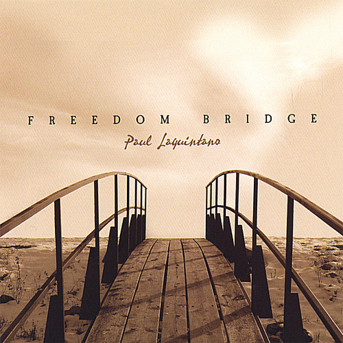 Freedom Bridge