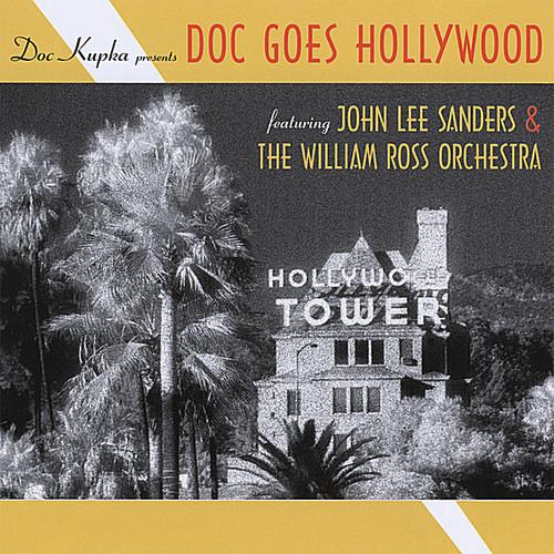 Doc Goes Hollywood