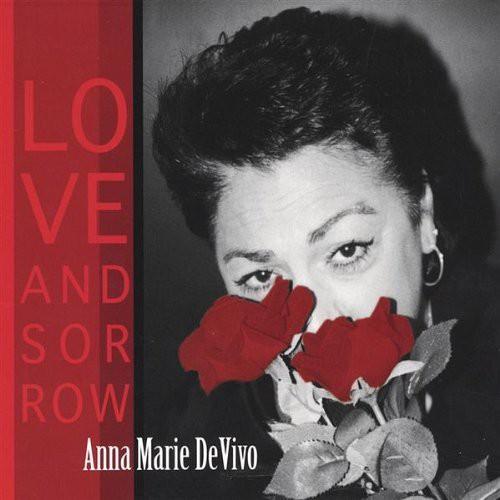 Love & Sorrow