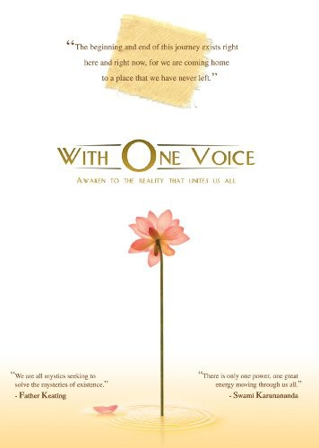 With One Voice - With One Voice